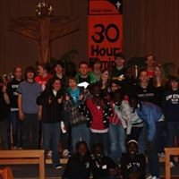 King of Kings Lutheran Church Youth Group