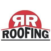 Double R Roofing