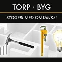 Torp Byg ApS