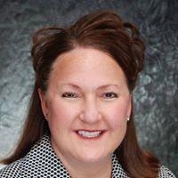Jill Stehnach, Sewickley Realtor
