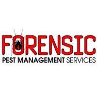 Forensic Pest Management Services Pty Ltd
