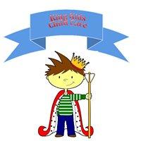 King Kids Child Care