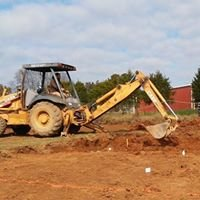 Wilson Construction of Maryville