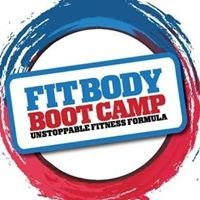 Fit Body Boot Camp West Covina