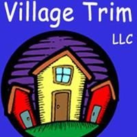 Village Trim LLC