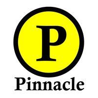 Pinnacle Landscape Management