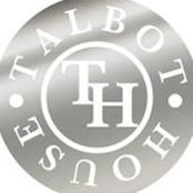 Talbot House Business Centre