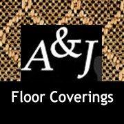 A&J Floor Coverings