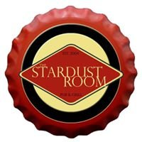 The Stardust Room