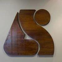 Alfred Saliba Corporation
