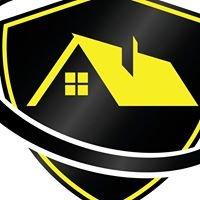 Shield Construction & Restoration