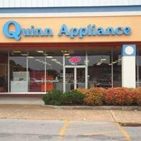 Quinn Appliance