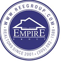 Real Estate Empire Group