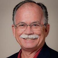 Tim Gifford, Coldwell Banker Professional, Realtors