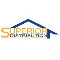 Superior Distribution - Annapolis