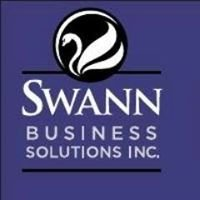 Swann Business Solutions