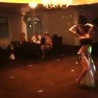 Sarasota Belly Dance