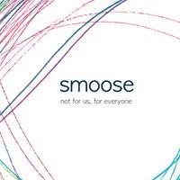 Smoose