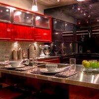 Hammond Kitchen and Bath
