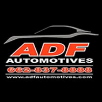 ADF Automotives