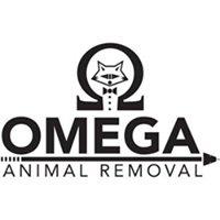 Omega Animal Removal