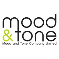 Mood and Tone Furniture