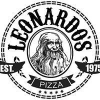 Peoria LaGondola & Leonardo's