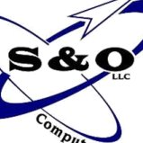 S & O Computers