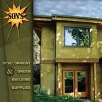 Sons Development and Green Building Supplies
