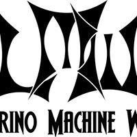 Lazzarino Machine Works