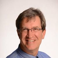 Jeff Molenda (KEY Real Estate Group, LLC)
