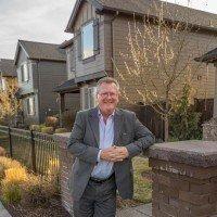 Eric Andrews - Bend Oregon Realtor
