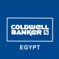 Coldwell Banker Egypt