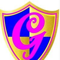 Gala Realty Group LLC
