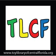 Toy Library of Central Florida Inc