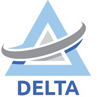 Delta Office Solutions Townsville