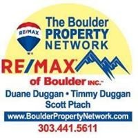 Boulder Property Network