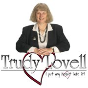 Trudy Lovell Shorewood Real Estate