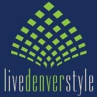 Live Denver Style Dee & Steve Ciancio