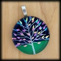 Glimmer Glass Gifts