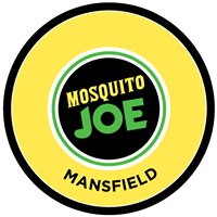 Mosquito Joe of Mansfield