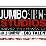 Jumbo Shrimp Studios, Inc.