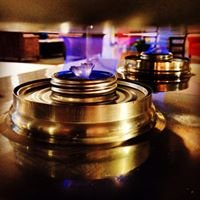 Silver Platter Catering / The Cafe at Crestview / Diamond Club