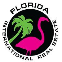 Florida International Real Estate