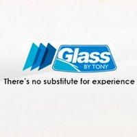 Glass By Tony - Tulsa OK