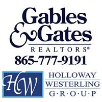 Holloway-Westerling Group