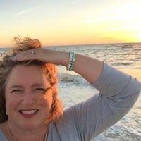 Debbie Anton, Naples Realtor