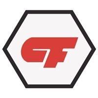 Calgary Fasteners & Tools