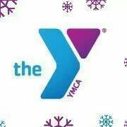 YMCA Ski & Sport Sale
