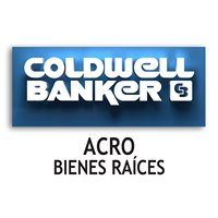 Coldwell Banker ACRO